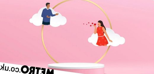 Pedestaling: The dating trend as old as time has a new name