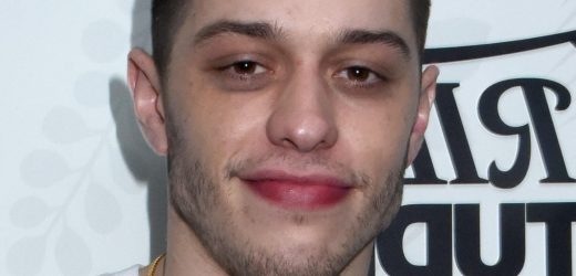 Pete Davidson's Tattoos: A Complete Guide