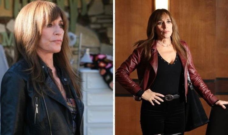 Rebel season 2 release: Axed ABC series' showrunner shares heartbreaking update