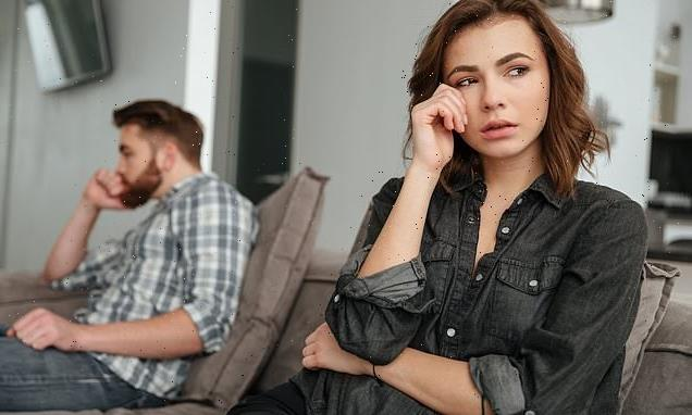 Relationship expert reveals signs you're stuck in a 'situationship'