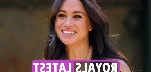 Royal Family news – Meghan Markle left top royal 'very upset' with attention-seeking Instagram posts on important day