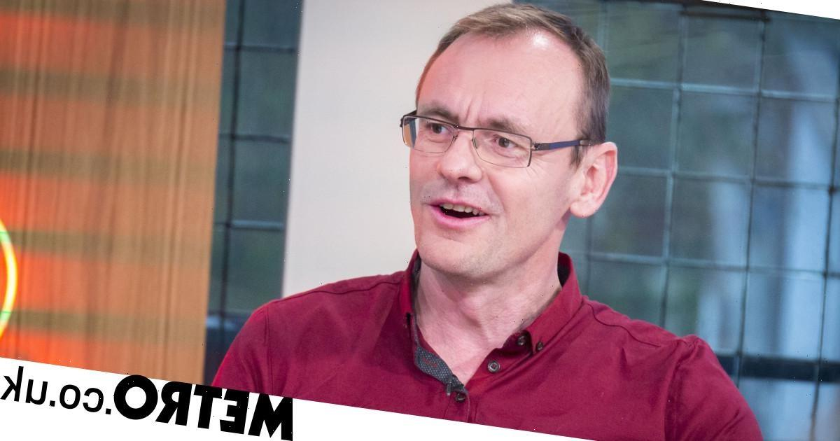 Sean Lock fan recalls incredible performance in aid of cancer patient