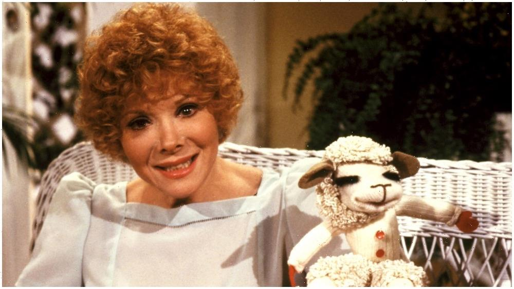 Shari Lewis and Lamb Chop Documentary Set at White Horse Pictures, MoJo Global Arts (EXCLUSIVE)