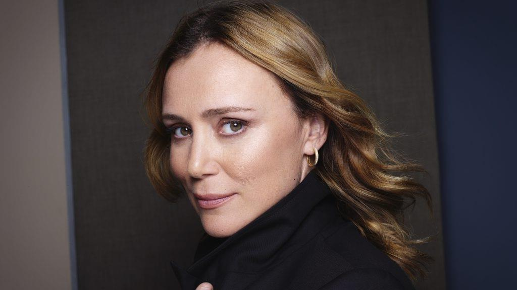 Sky's Keeley Hawes Drama 'The Midwich Cuckoos' Temporarily Halts Production After Positive Covid Case