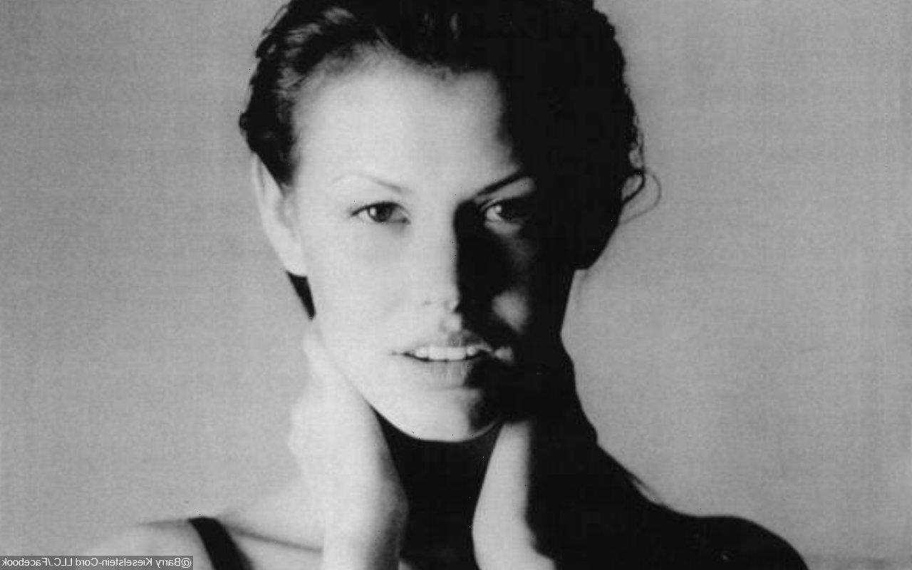 Socialite Elisabeth Kieselstein Cord Hamm Died of Complications From Lyme Disease
