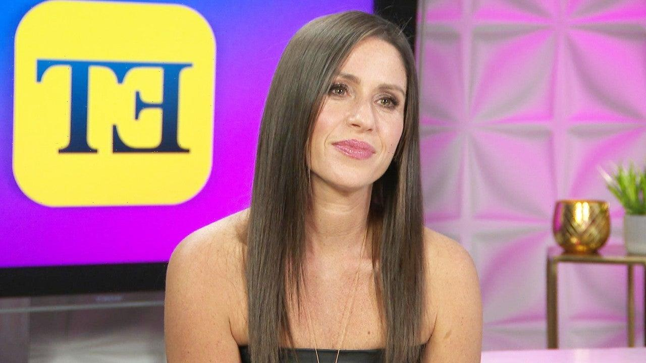 Soleil Moon Frye Says 3 of Her Children Have Tested Positive for COVID