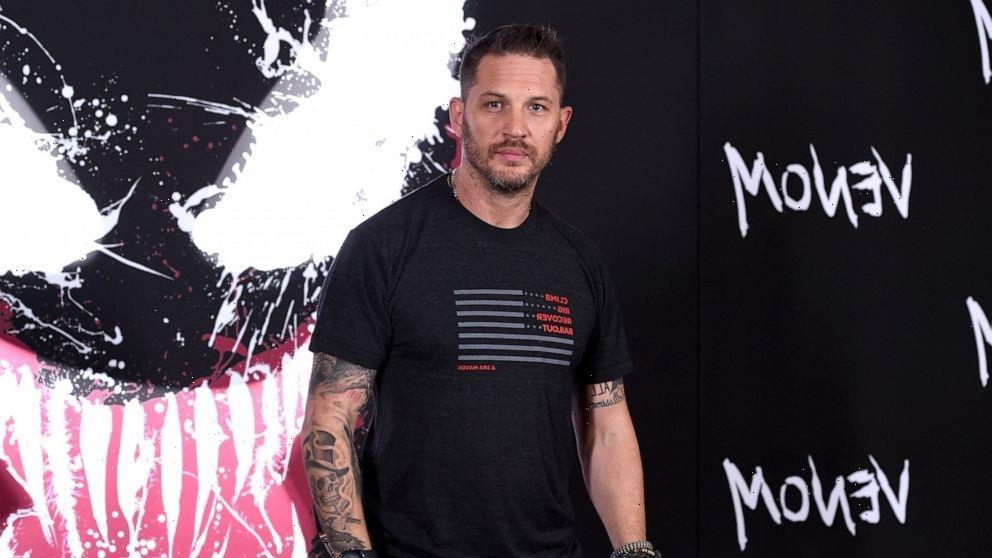 Sony delays 'Venom' sequel release amid delta surge