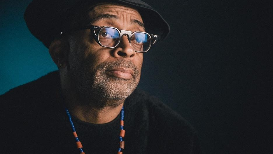 Spike Lee Removes 9/11 Conspiracy Theories From HBO Docuseries