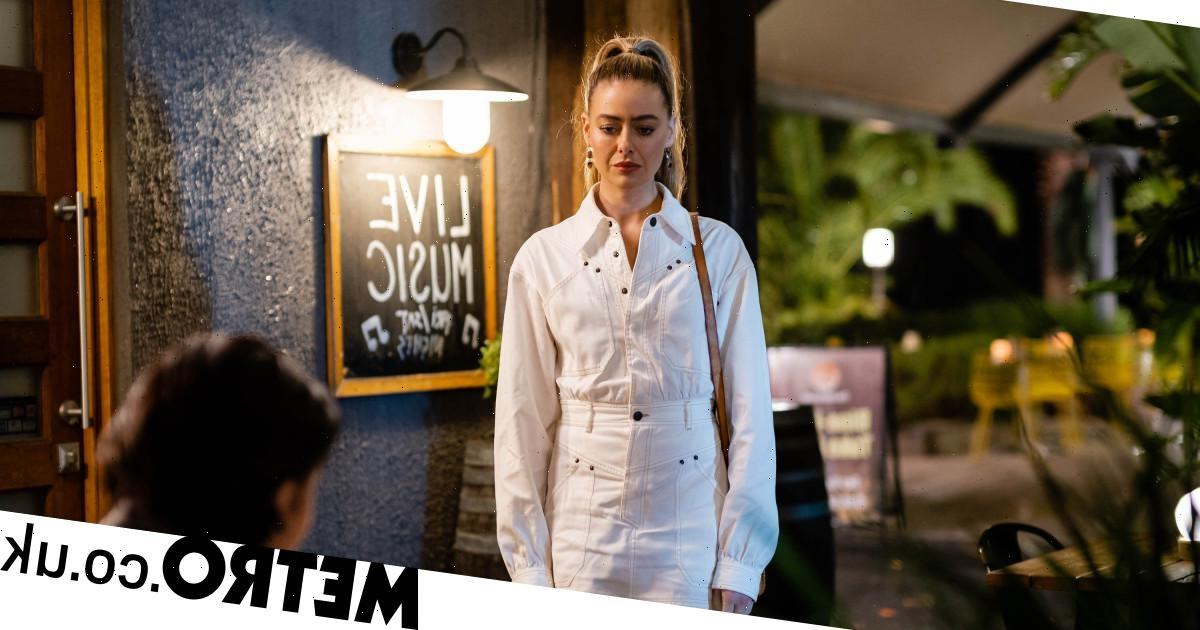 Spoilers: Family destroyed by shock proposal in Neighbours?