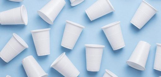 The Best Party Cups for Every Occasion