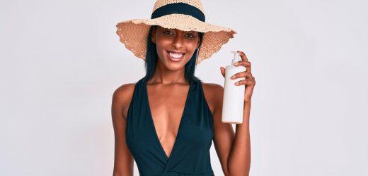 The Best Sunscreens For Dark Skin In 2021