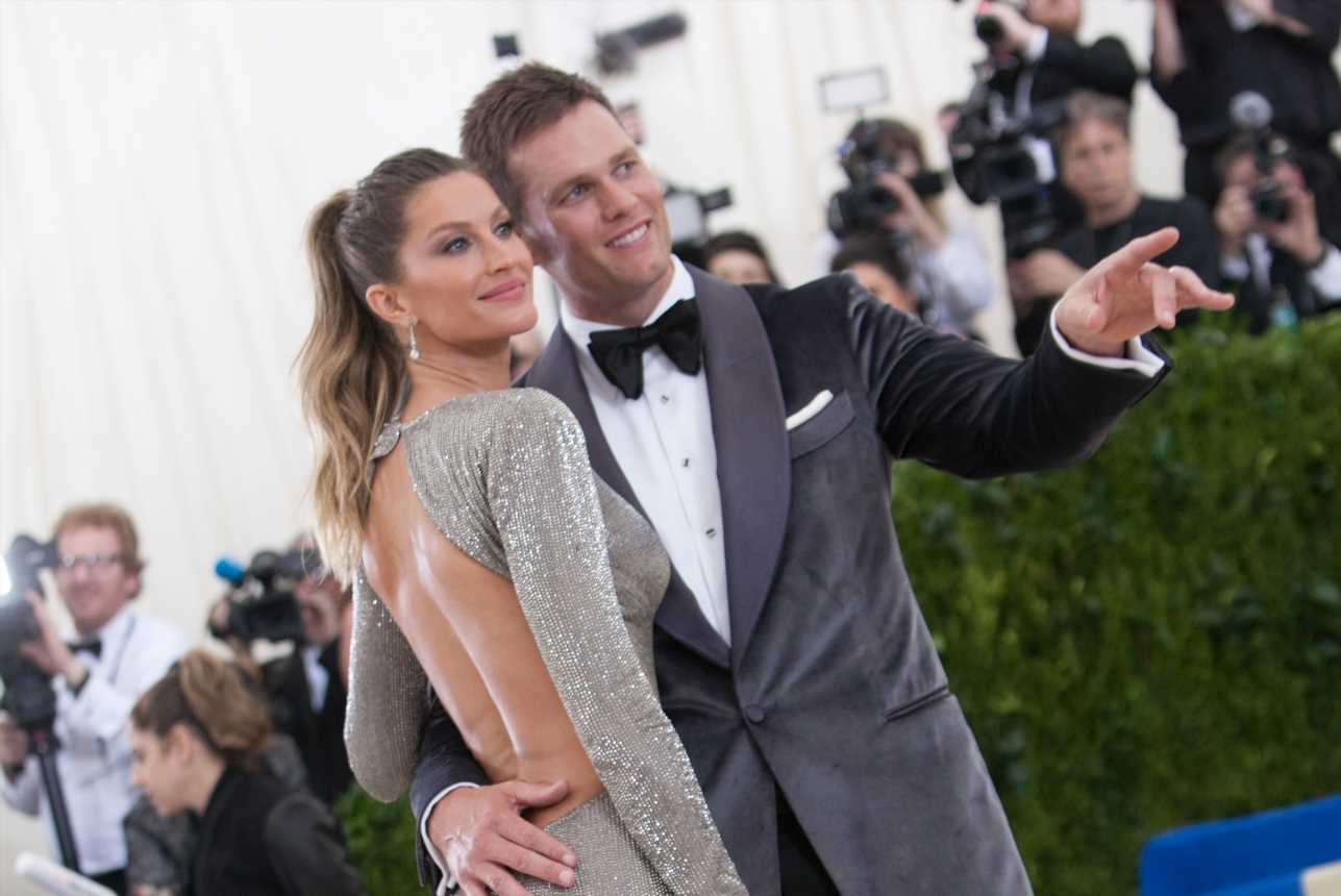 The Met Gala Will Be Serving a Plant-based Menu This Year