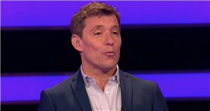 Tipping Point fans in stitches as Ben Shephard drops innuendos in tense round