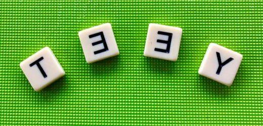 What Yeet Means On TikTok