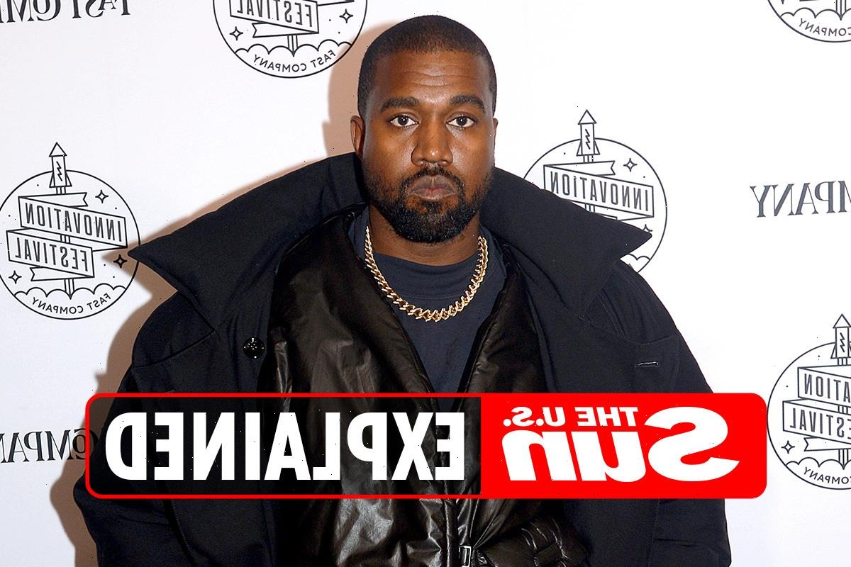 What is Kanye West's Donda Stem Player?