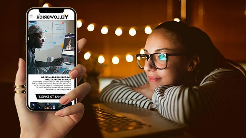 Yellowbrick Education Platform Acquires Animation Mentor, Lands Sony IGV Fund Investment