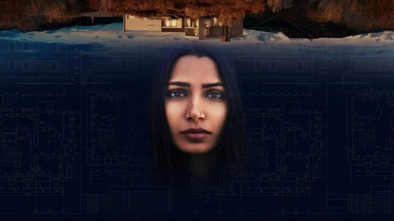 'Intrusion' Review: Freida Pinto Stars in a Netflix Home Invasion Thriller that Could've Been Much More