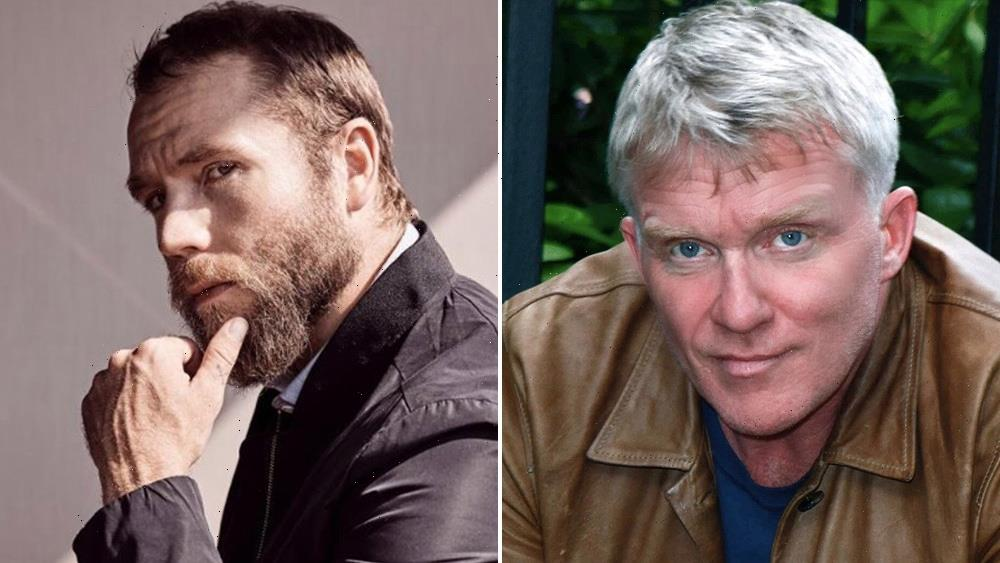 'Trigger Warning': Netflix Rounds Out Cast With Anthony Michael Hall, Mark Wheeler, More