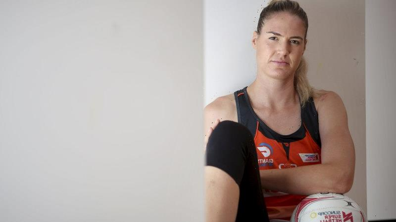 'We need the best players': Go defends influx of imports in Super Netball