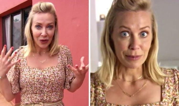 A Place in the Sun's Laura Hamilton despairs at picky guests 'Not being honest!'