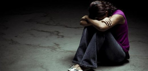 Alarm over child mental health as lockdowns trigger 'undiagnosed, unrecognised' issues