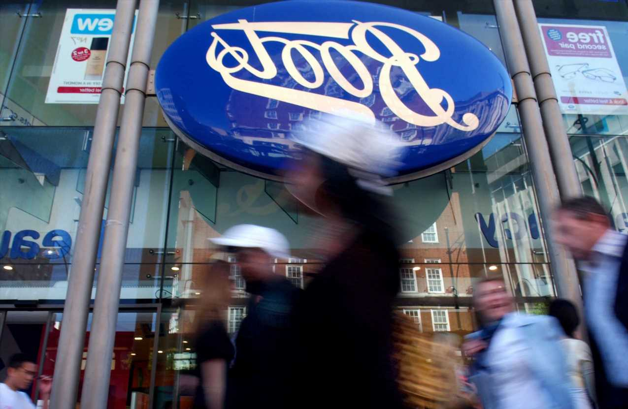 Boots sale 2021: What's on offer at Boots right now?