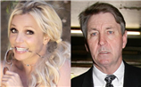 Britney Spears' Attorney Blasts Jamie for Extortion: Resign Before You're Suspended!