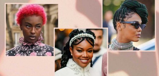 Celebrity Hairstylists Predict the Most Popular Hair Trends for Fall