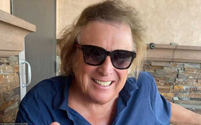 Don McLean Disinherits Daughter Following Accusations of Emotional and Mental Abuse