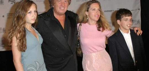 Don McLean says he cut daughter off financially after she accused him of abuse