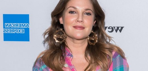 Drew Barrymore Once Said Jake Gyllenhaal Was Her Least Talented Co-Star but She Had the Best Apology