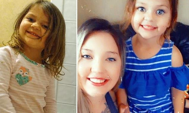 Girl dies after she and unvaccinated parents tested positive for COVID