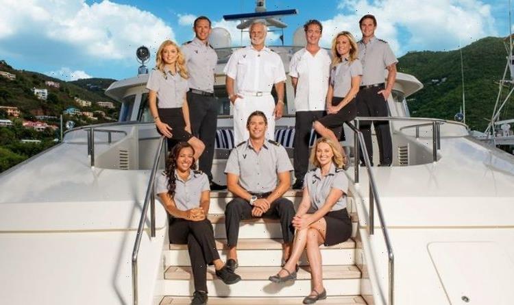How does the Below Deck crew get chosen? Recruitment process explained