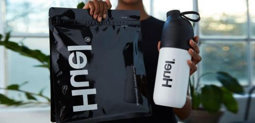Huel Review: we tested EVERY product – here's what we thought