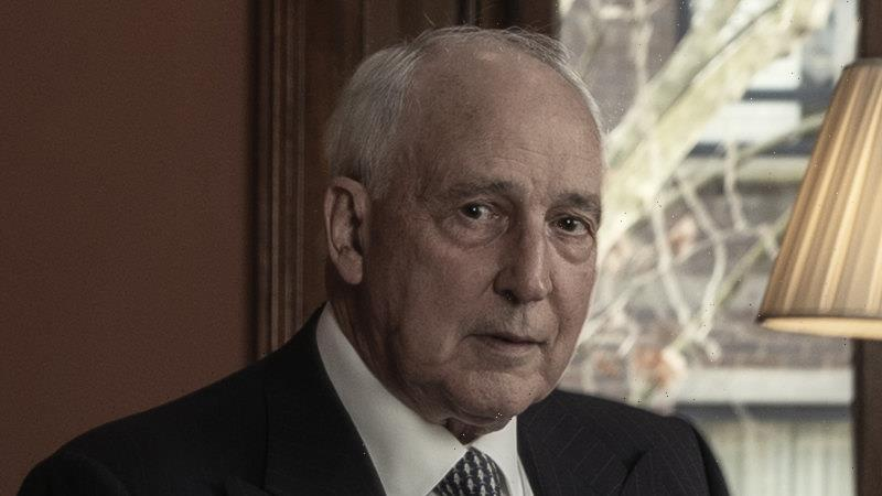 Keating turns fury on Labor and government over AUKUS deal