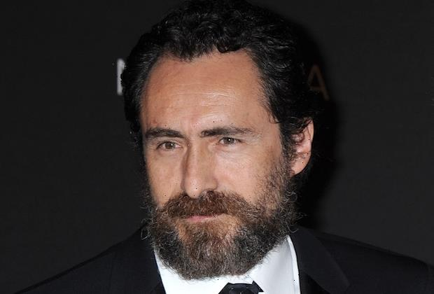 Let the Right One In: Demián Bichir Vampire Drama From Penny Dreadful Vet Ordered to Series at Showtime