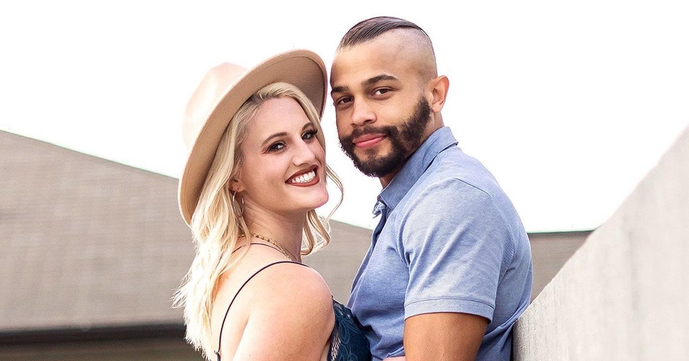 MAFS' Clara Celebrates Signing Divorce Papers After Ryan Split