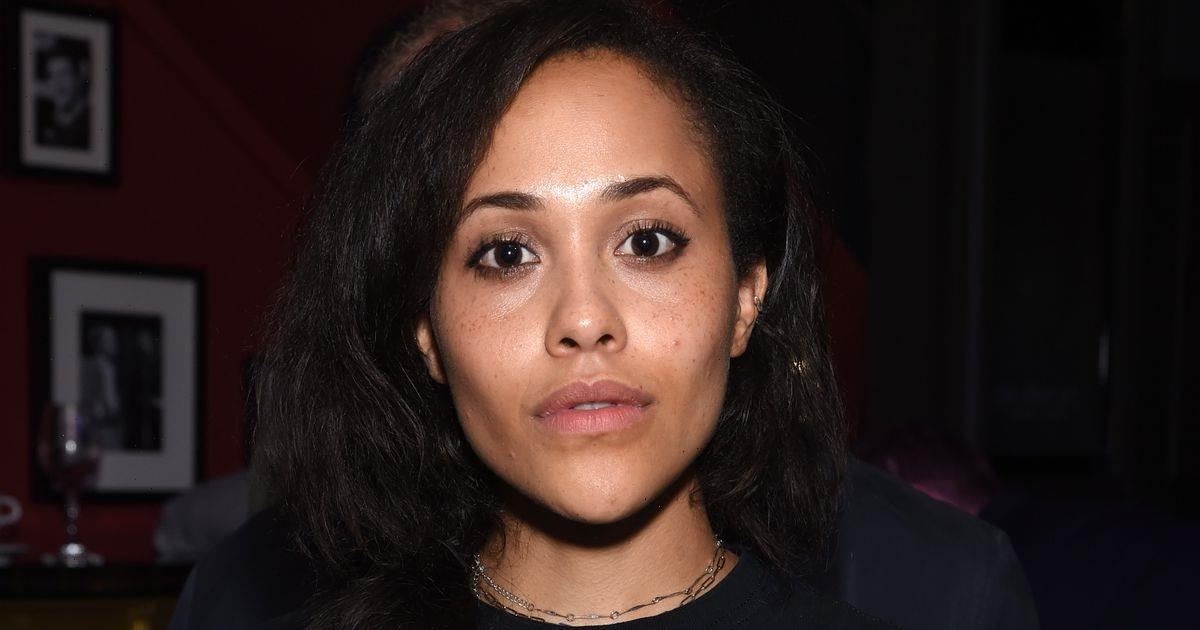 Missing Doctor Who star Tanya Fear found safe LA Police confirm