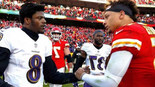NFL picks: Week 2 best bets