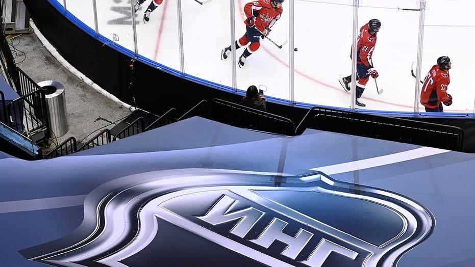 NHL to punish unvaccinated players more harshly this season