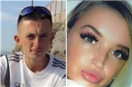 Pregnant woman, 26, dies days after boyfriend suddenly dies on Tenerife holiday with couple to be laid to rest