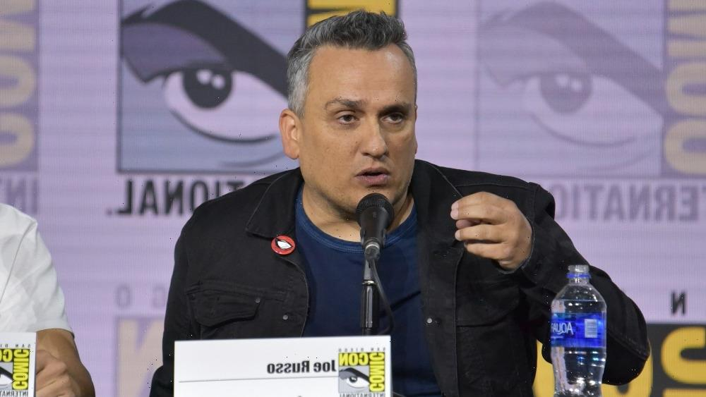 Rome MIA Market Recruits 'Avengers' Director Joe Russo as Keynote For Upcoming Edition, Packed With New Film, TV and Docs