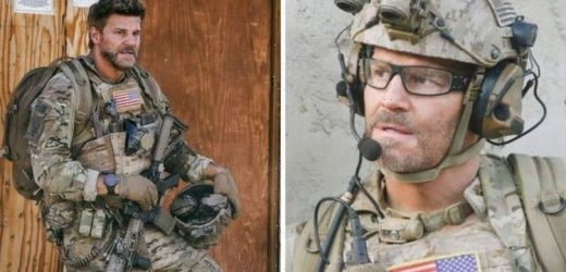 SEAL Team season 5: Jason to be rocked by 'personal' bombshell? Boss teases CBS finale