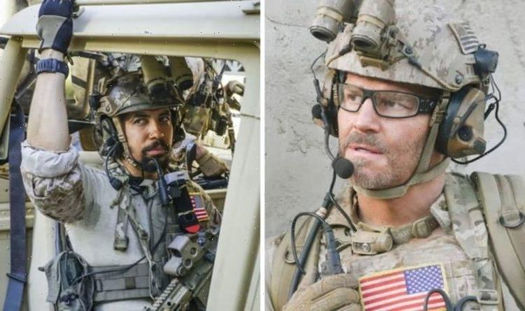 SEAL Team season 5: Paramount Plus release date confirmed – and it's sooner than you think