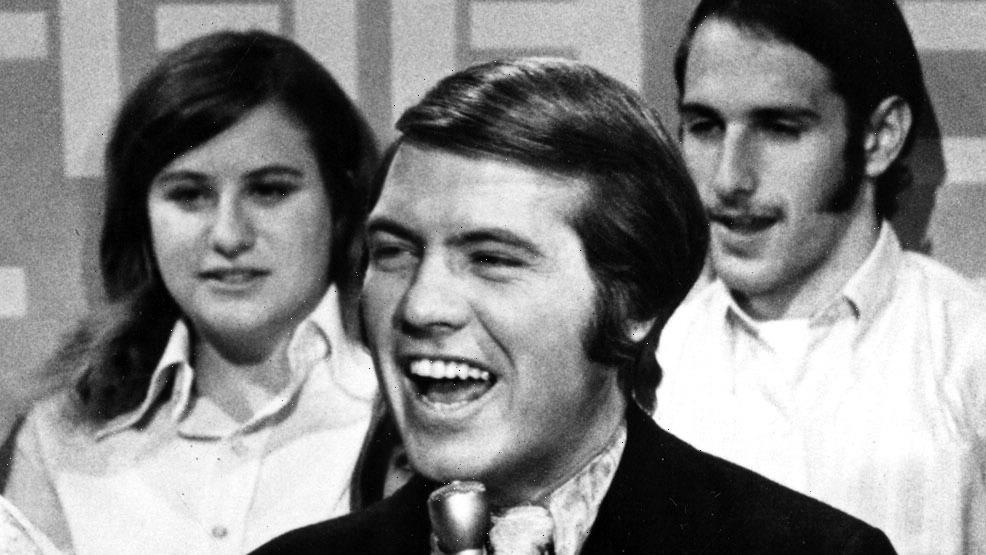 Sam Riddle, Los Angeles DJ and 'Star Search' Producer, Dies at 83