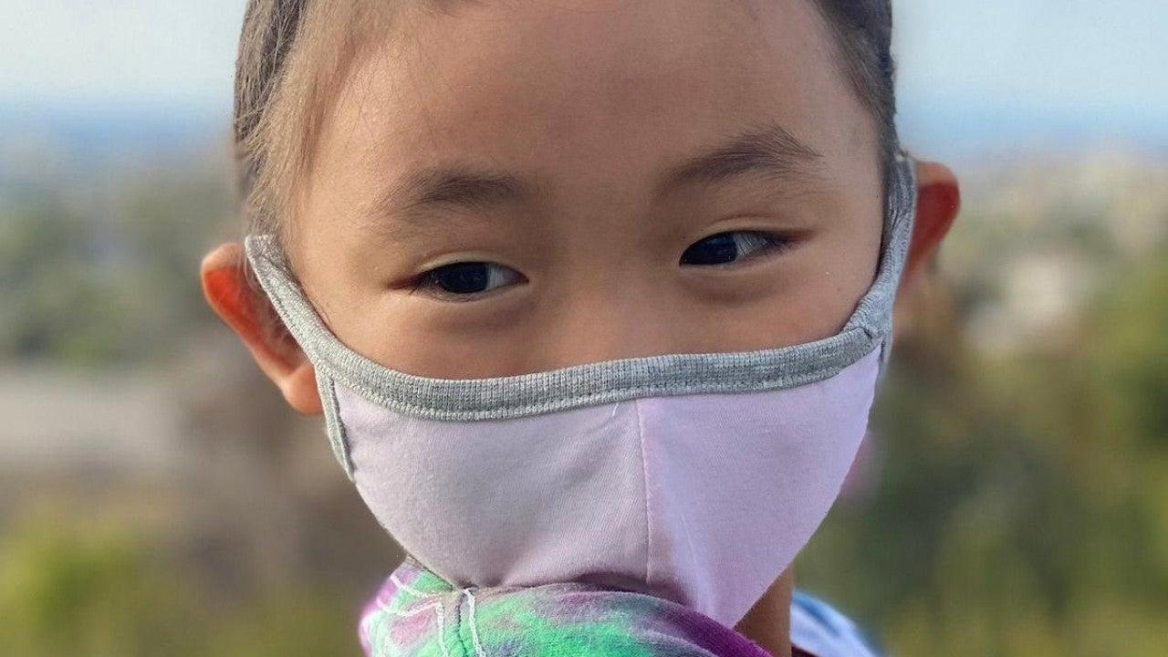 Shop The Best Face Masks for Kids You Can Buy Now
