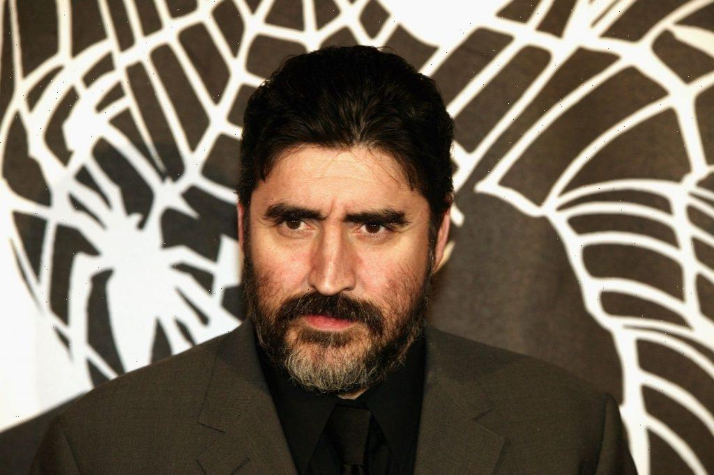 'Spider-Man: No Way Home': Doc Ock Actor Alfred Molina Was Worried About Returning to the Character After 17 Years
