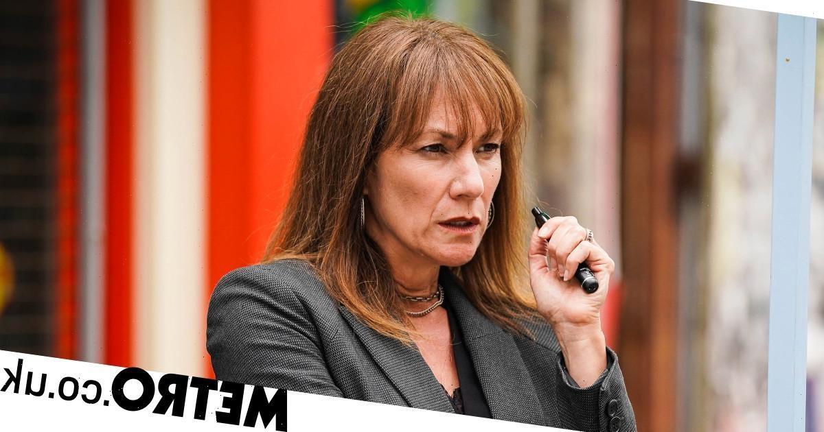 Spoilers: Rainie vows she will get Max to return in EastEnders