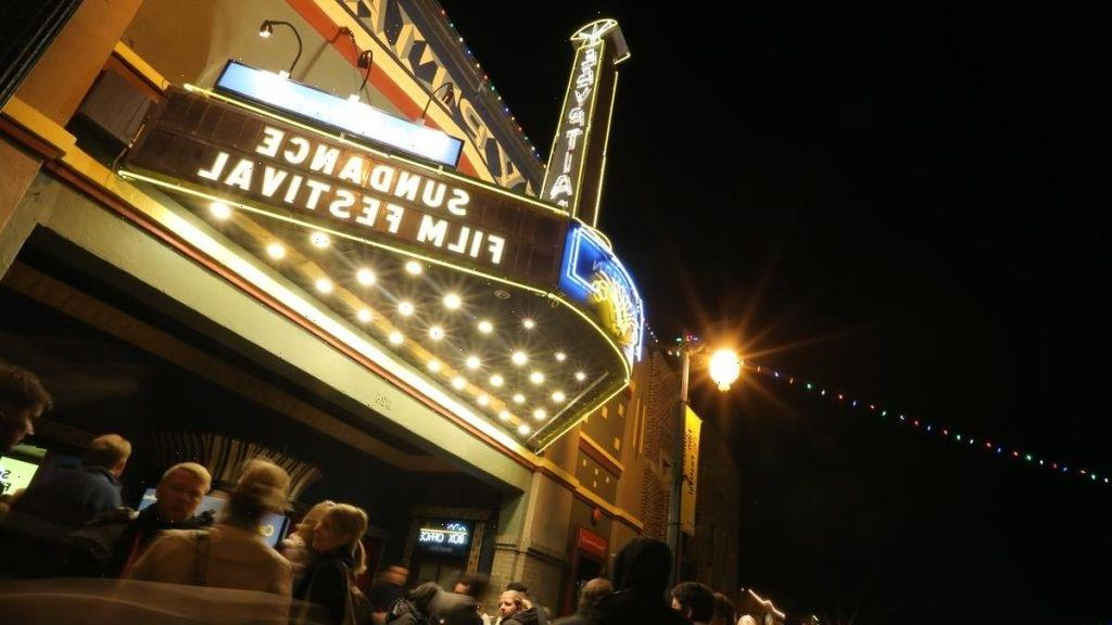 Sundance Film Festival Sets Online Platform, Satellite Screens & Ticketing Details For Hybrid 2022 Edition
