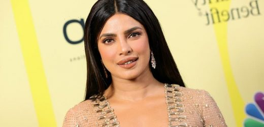 'The Activist' Host Priyanka Chopra Apologizes After CBS Agrees to Retool Competition Show Into Doc